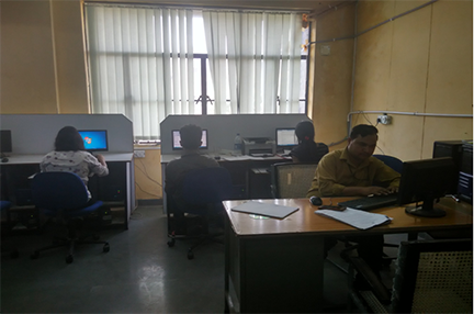 IT Project Lab