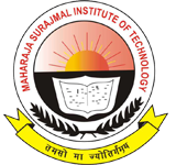 Maharaja Surajmal Institute of Technology
